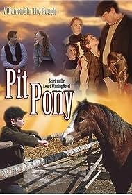 Pit Pony (1997)