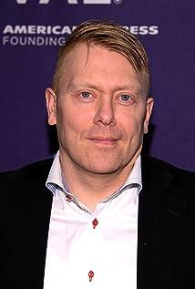 Jón Gnarr Picture