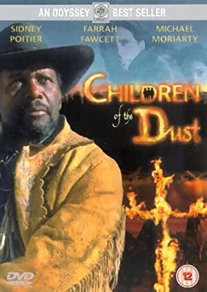 Where to stream Children of the Dust