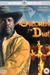 Children of the Dust (1995)