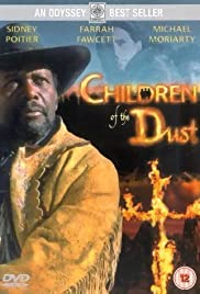 Children of the Dust Poster - TV Show Forum, Cast, Reviews