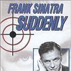Frank Sinatra in Suddenly (1954)