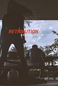 Primary photo for Retribution