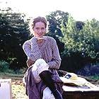 """Zandy's Bride"" Liv Ullmann on the Big Sur Location, 1973"