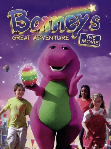 barneys great adventure 1998 photo gallery imdb - Barney Christmas Movie