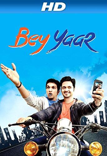Bey Yaar (2014)