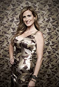 Primary photo for Korie Robertson