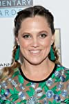 Heidi Ewing (I)