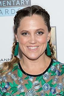 Heidi Ewing Picture