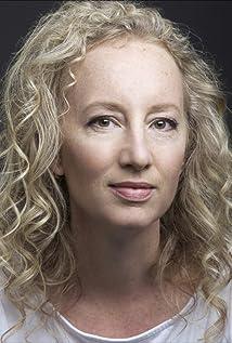 Debbie Bridge Picture
