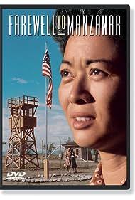 Farewell to Manzanar (1976)