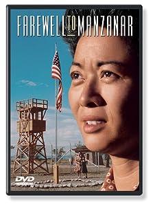 Farewell to Manzanar none