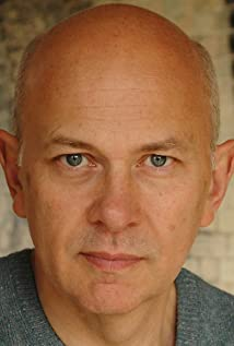 Vincent Franklin Picture