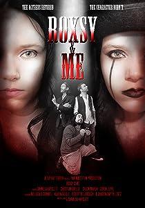 Movies iphone download Roxsy \u0026 Me [320p]