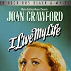 Brian Aherne and Joan Crawford in I Live My Life (1935)