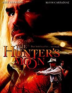 The Hunter's Moon 720p torrent