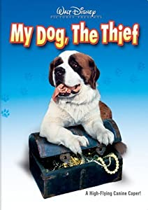 Watch online english movies websites My Dog, the Thief: Part 1 by [480x320]