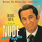 The Nude Bomb (1980)