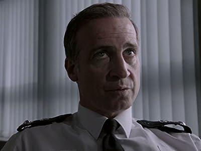 Movie share Innocent Graves: Part 2 UK [WEBRip]