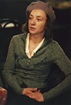 Sylvie Testud's primary photo