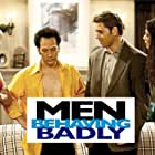 Men Behaving Badly (1996)