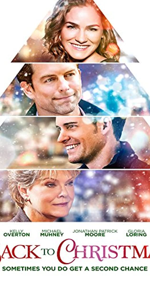 holiday high school reunion full movie download