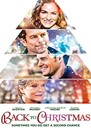correcting christmas poster - 2014 Christmas Shows On Tv