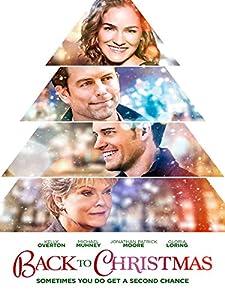 correcting christmas - Free Christmas Movies Youtube