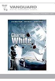 Charlie White Poster