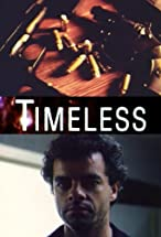 Primary image for Timeless