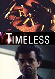 Timeless none