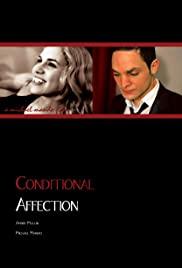 Conditional Affection Poster