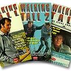 Joe Don Baker in Walking Tall (1973)