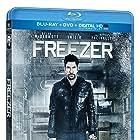 Dylan McDermott in Freezer (2014)