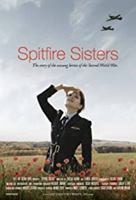 Primary photo for Spitfire Sisters