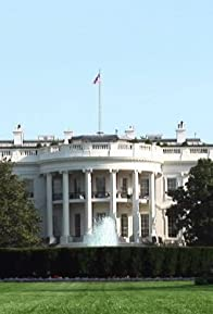 Primary photo for The White House