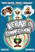Primary image for Kebab Connection