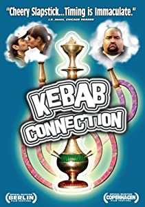 download Kebab Connection