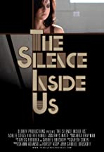 The Silence Inside Us