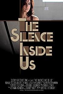 Watchmovies 4 free The Silence Inside Us USA [420p]