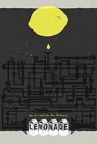 Lemonade (2009)