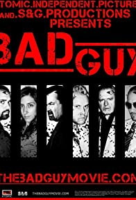 Primary photo for Bad Guy