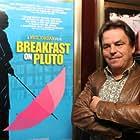 Neil Jordan at an event for Breakfast on Pluto (2005)