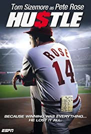 Hustle (2004) Poster - Movie Forum, Cast, Reviews
