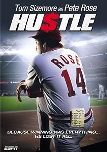 Watch free mp4 movies ipod Hustle by Peter Bogdanovich [x265]