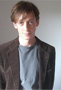Niccolò Senni Picture