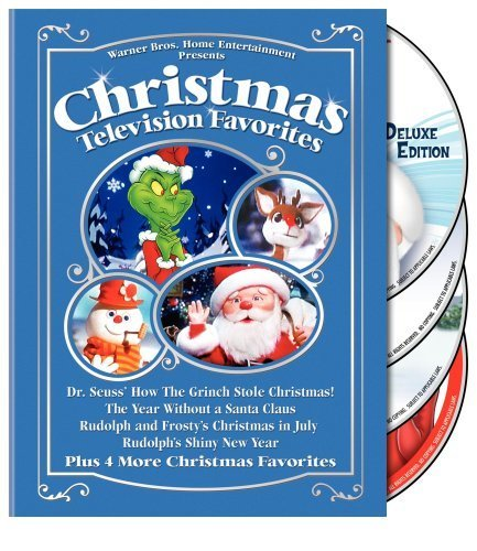 Rudolph and Frosty\'s Christmas in July (TV Movie 1979) - Photo ...