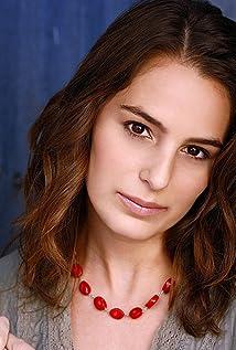 Kristin Mochnick Picture