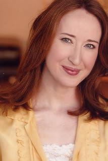 Jeanne Simpson Picture