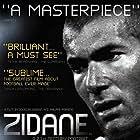 Zidane, un portrait du 21e siècle (2006)